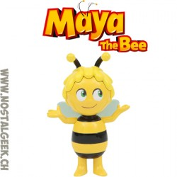 Maya The Bee Action Figure 8 cm