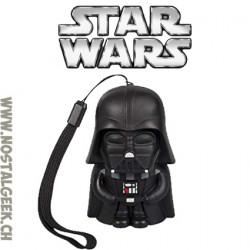 Star Wars Haut-Parleur Bluetooth Darth Vader
