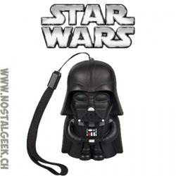 Star Wars Haut-Parleur Bluetooth Darth Vader