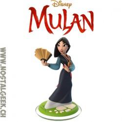 Disney Infinity 3.0 Disney Pixar Spot figure