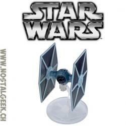 Hot Wheels Star Wars First Order Transporter vs. Resistance X-Wing Fighter 2-Pack