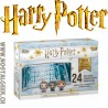 Funko Pop Pocket Harry Potter Advent Calendar Vinyl Figure