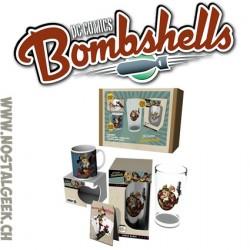 Harley Quinn DC Bombshell, Gift Box