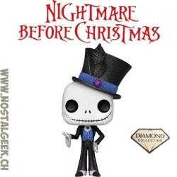 FunkoPop Disney Nightmare Before Christmas Dapper Sally Edition Limitée