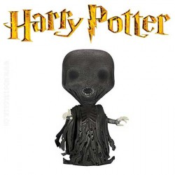 Funko Pop Harry Potter Série 2 Dementor