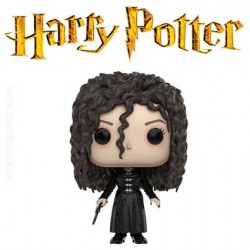 Funko Pop! Film Harry Potter Bellatrix Lestrange