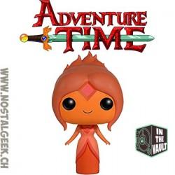 Funko Pop Television Adventure TimeFunko Pop Television Adventure Time BMO Noir Exclusive Vaulted Vinyl Figure