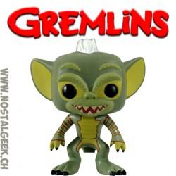 Funko Pop Gremlins