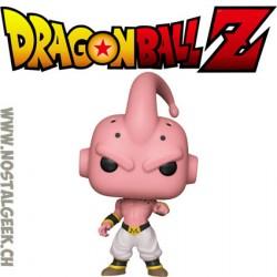 Funko Pop Animation Dragon Ball Z Goku (Windy) Vinyl Figure