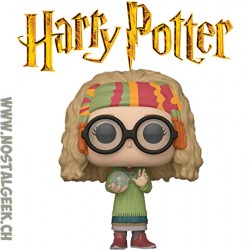 Funko Pop Films Harry Potter Professor Sybill Trelawney Vinyl Figure