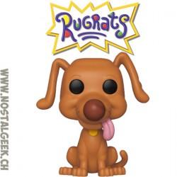 Funko Pop! TV Nickelodeon 90'S TV Rugrats (Razmoket) Spike Vinyl Figure