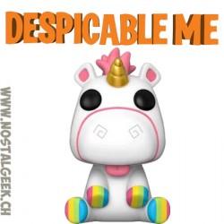 Funko Pop! Despicable Me 3 Fluffy Unicorn