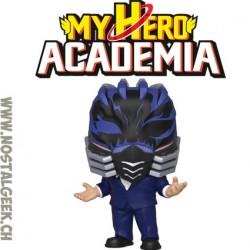 Funko Pop! Anime My Hero Academia All For One