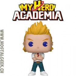 Funko Pop! Anime My Hero Academia All Might