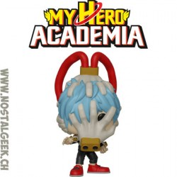 Funko Pop! Anime My Hero Academia All Might (Teacher) Vinyl Figure