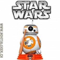 Funko Pop! Star Wars BB-8 San Francisco Giants Edition Exclusive Vinyl Figure