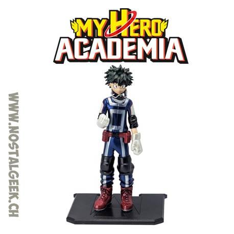 My Hero Academia Izuku Midoriya Super Figure Collection abystyle