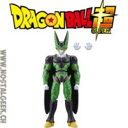 Bandai Dragon Ball Super Dragon Stars Future Trunks
