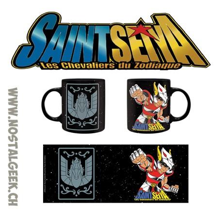 Saint Seiya Pegasus Mug 320 ml