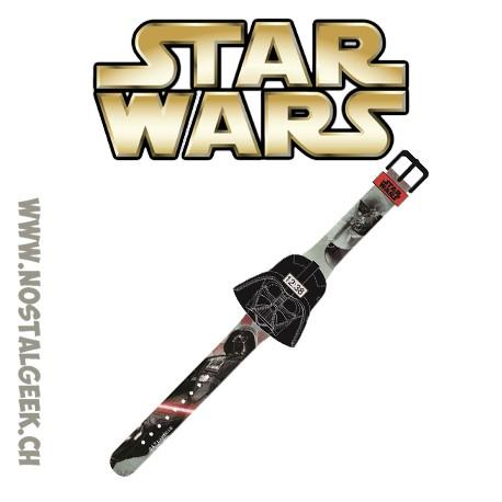 Star Wars Darth Vader Gift Set 4 in 1