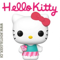 Funko Pop Sanrio Hello Kitty (Sweet Treat)