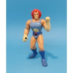 Thundercats Lion-O second hand Figure