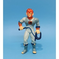 Thundercats Monkian second hand Figure