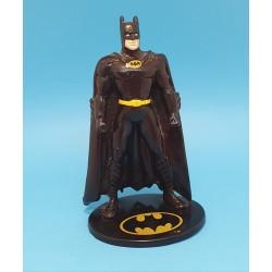 DC Batman second hand Figure.