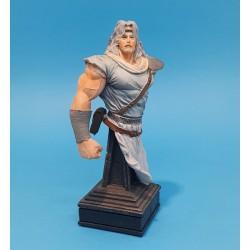 Ken Le Survivant Buste de Toki Figurine d'occasion
