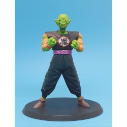 Dragon Ball Z Piccolo Demon King second hand Figure.
