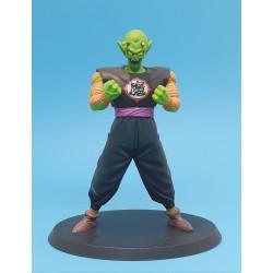 Dragon Ball Z Piccolo Demon King second hand Figure.