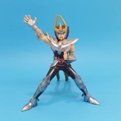 Les Chevaliers du Zodiaque Gashapon Ikki chevalier du Phoenix Figurine d'occasion