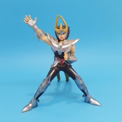 Saint Seiya Ikki the Phoenix second hand Gashapon Figure.