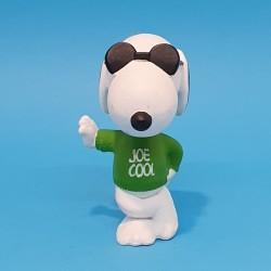 Peanuts Snoopy Joe Cool Figurine d'occasion