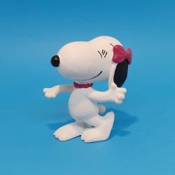 Peanuts Snoopy Belle Figurine d'occasion