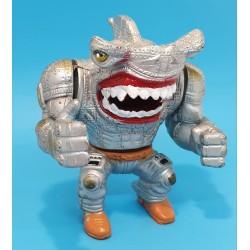 Street Sharks Jab Figurine articulée d'occasion