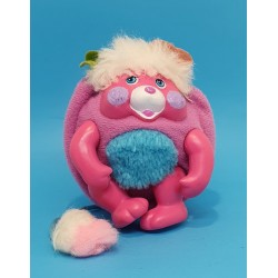 Pocket Popples second hand plush