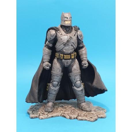 DC Batman V Superman - Batman second hand Figure