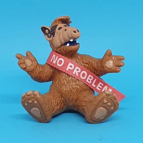 Alf no problem second hand figure