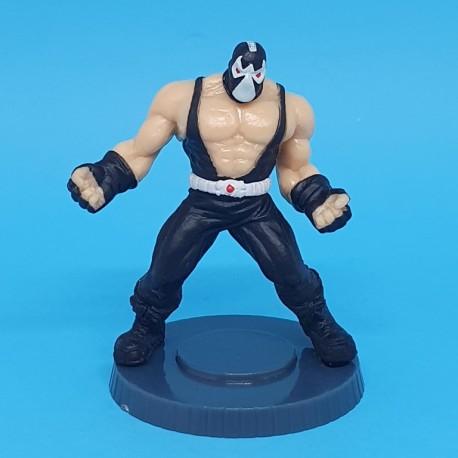 DC Bane second hand figure