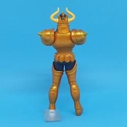 Les Chevaliers du Zodiaque Gashapon Aldebaran du Taureau Figurine d'occasion
