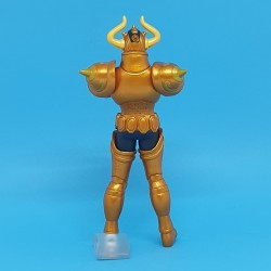 Saint Seiya Aldebaran The Taurus saint second hand Gashapon Figure (Loose)