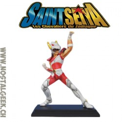 Saint Seiya Seiya Pegasus Super figure collection Limited Edition