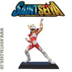 Saint Seiya Seiya Pegasus Super figure collection Limited Edition