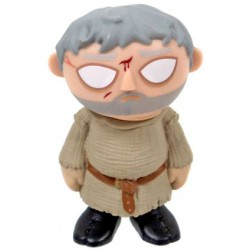 Funko Mystery Minis Game Of Thrones Hodor Warg rare 1/72