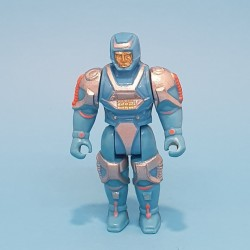 Computer Force Romm second hand figure (Loose)