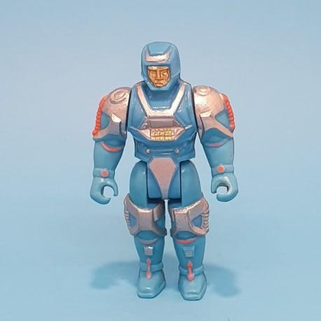 Computer Warriors Romm second hand figure
