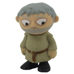 Funko Mystery Minis Game of Thrones Hodor