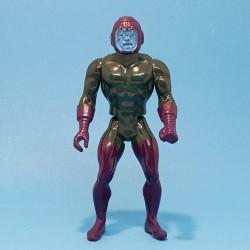 Mattel Marvel Secret Wars Kang second hand Action figure (Loose)