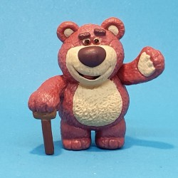 Disney-Pixar Toy Story 3 Lotso second hand figure